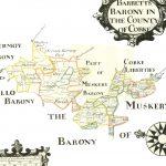 1-Barrets-Barony