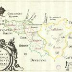 1-Castleknock-Barony