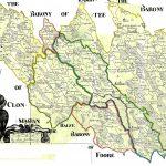 1-Castlerahan-Barony
