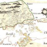 1-Clanawley-Barony