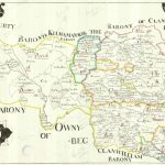 1-Coonagh-Barony