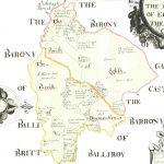 1-Eglish-Barony