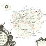 1-Kilcoursey-Barony