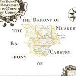 1-Kinalmeaky-Barony