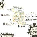 1-Kinnatalloon-Barony