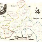 1-Kinsale-Barony