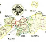 1-Morgallion-Barony