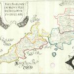1-Moyfentagh-Barony