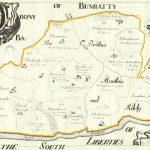1-North-Liberties-Barony