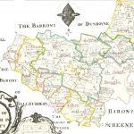1-Ratoath-Barony
