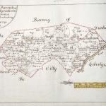 Ballyrashrane and Ballymony