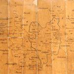 Kilbradran, Clonagh, Kilscannell