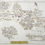 Killelagh Maghera Tarmonery and Killranaghan