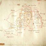 St Finbarrs Kilnaglory and Currycrohanmore - Copy