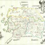 1-Kilkenny-West-Barony