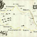 1-Rathdown-Barony