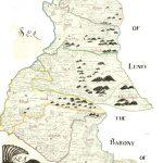 1-Tieragh-Barony