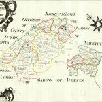 1-Upperthird-Barony
