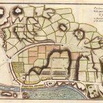 Arklow 1798-Ad4