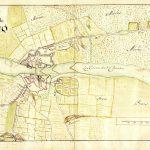 Athlone-1689