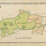 Bray Pembroke-1762