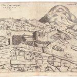 Cahir Castle 1599-Ad10