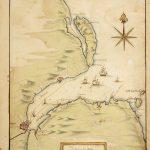 Carrickfergus-1683-D40008
