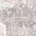 Cork Daniel Murphy 1779-T56