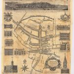Drogheda-Ravell-1749-p