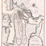 GalwayJacques Nicolas Bellin 1764