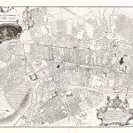 KILKENNY-Rocque 1758