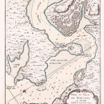 KInsale-Jacques Nicolas Bellin 1764