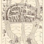 Kinsale AD-20 Battle of Kinsale=1