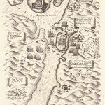 Kinsale Ad-9 Battle of Kinsale