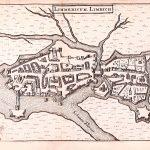 Limerick T033-2- Rutger1661
